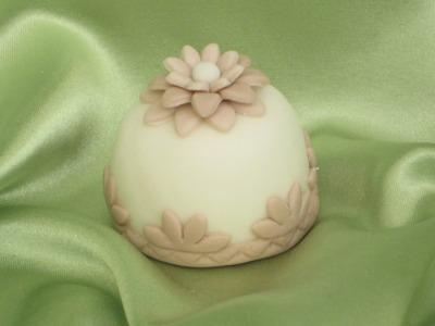 Mini cake Z3