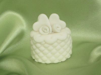 Mini cake Z1